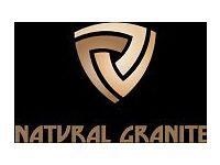 Experienced Stone Fabricator - Natural Granite Ltd - Full Time
