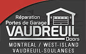 Garage Door Repair West Island Reparations Portes De Garage West Island Greater Montréal image 7