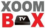XOOMTVBox World