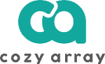 cozyarray