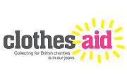 Self Employed Charity Collection Teams - Derby