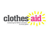 Self-Employed Charity Collection Teams