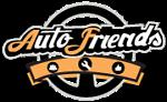 autofriends-it