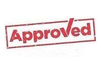 Electrician required - £18 per hour – Immediate start – Maidenhead – Call Kielly 01274 513777.