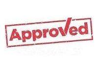 Shuttering Joiners - £20per hour – Immediate start – york – Call Approved 01132026059.