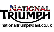 National-Triumph
