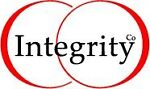 The Integrity co