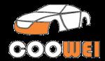 coowei-auto