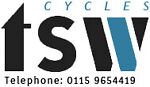 tswcycles