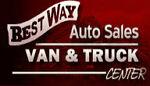 bestwayautosales