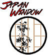 japanwindow