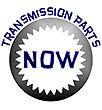 TransPartsNow