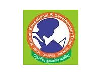 Administrators and Teachers Required for a School in South India, Chennai.