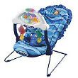 Fisher Price Baby Bouncer Seat $25