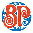 Busy Boston Pizza Seeking Energetic and Friendly Hostesses