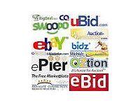 Marketing /E commerce Self Employed Business Partner Wanted!