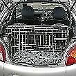 Car Dog Cage- Puppy Crate - Ford Ka - 1996-2008