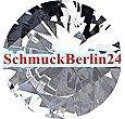 Schmuck Berlin 24