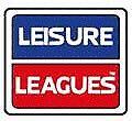 Canvey Island 6aside Football
