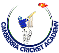 OFF-SEASON CRICKET COACHING BY CANBERRA CRICKET ACADEMY Harrison Gungahlin Area Preview