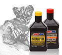 AMSOIL Synthetic Lubricants