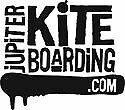 jupiterkiteboarding