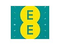 EE - Customer Service Apprentice - Darlington