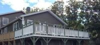 2348 Topsail Rd. Exec. 3 Bed 3 Bath in Topsail W/ Ocean View