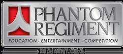 Phantom Regiment Drum and Bugel Corps, Inc