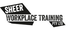 Sheer Workplace Training Pty Ltd Morningside Brisbane South East Preview