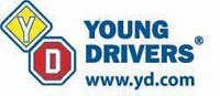 Driving instructors wanted - Moncton and Saint John