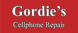 Gordie's Cellphone Repair: Used Cellphone's for Sale, Unlocked.