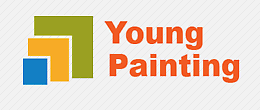 Young Painting - Korean Based Painters and Decorators