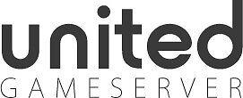 United Gameserver