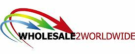 wholesale2worldwide