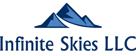 INFINITE SKIES LLC