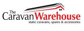 caravanwarehousespares