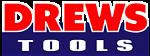 Drews Tool Shop