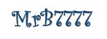 mrb7777