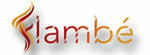Flambe8810