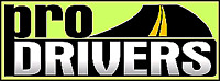 MTO approved driving school