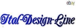 Ital-Design-Line