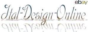 Ital-Design-Online