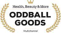 Oddball Goods