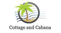 Cottage and Cabana