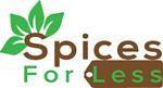 spiceforless