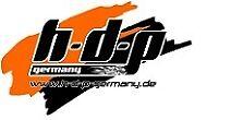 h-d-p-germany