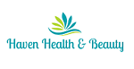 Haven Health and Beauty