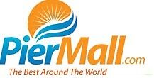 Pier Mall International