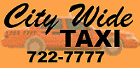 Day/Night Taxi Drivers Wanted